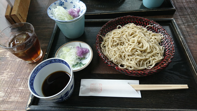 asikaga-DSC_1406.JPG
