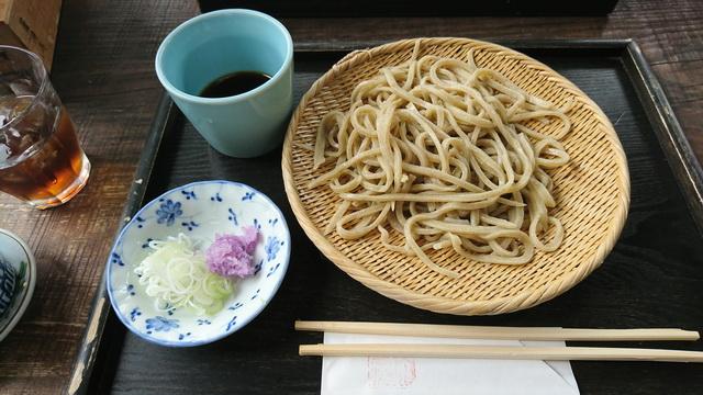 asikaga-DSC_1407.JPG